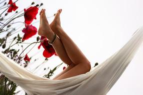 Radical Relaxation