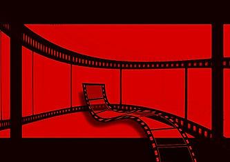 filmstrip-195860_960_720_edited_edited.j