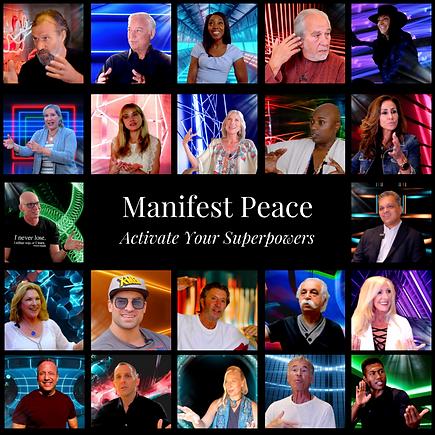 1080x1080 MANIFEST PEACE SOCIAL MEDIA.png