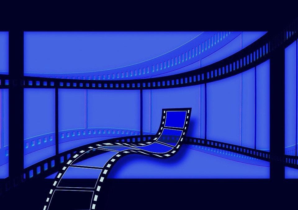 filmstrip-195860_960_720_edited_edited_e