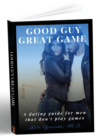 Good-Guy-Great-Game.png