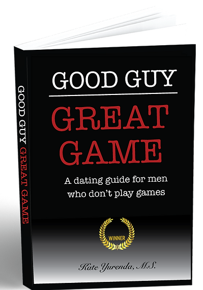 Good-Guy-Great-Game-BOOK.png
