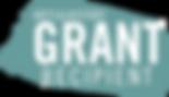 GrantRecipient-Mark_River.png
