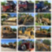 auctions_383.jpg