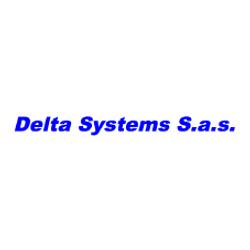 delta system-01.png