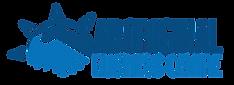 NEABC-logo.png