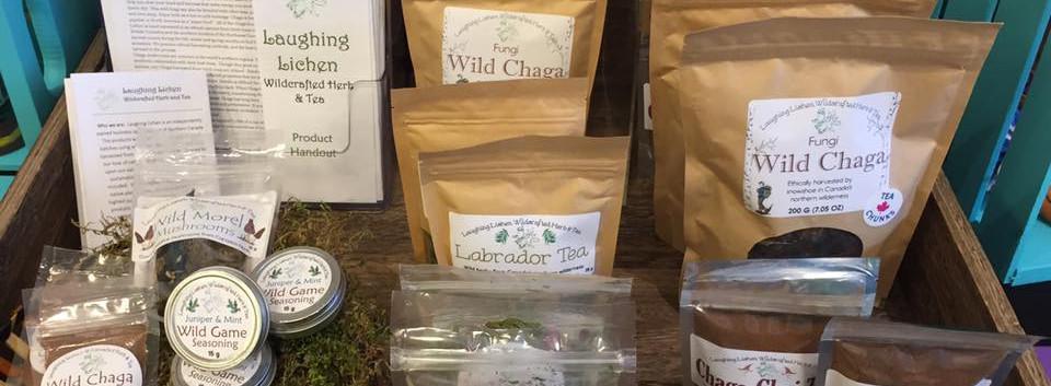 tea and herbs.jpg