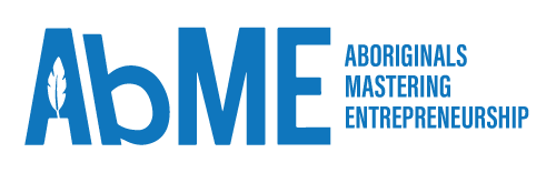 ABME-logo.png