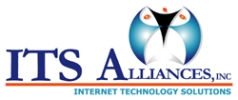 Logo_ITS_Alliances_238x100.jpg