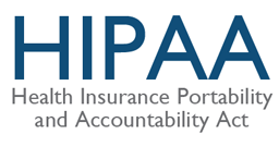 hipaa-resized-600.png