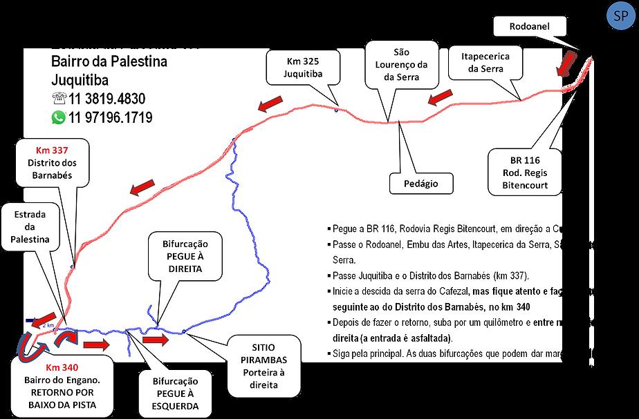 Mapa Como Chegar 2021.png