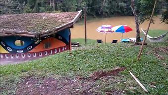 Tiny camp 1.png