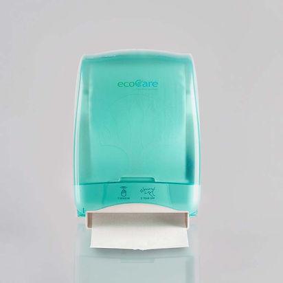 ecocare tissue dispenser copy.JPG