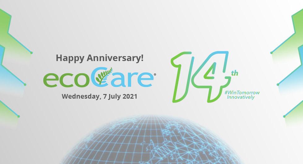 Ecocare 14th.jpg