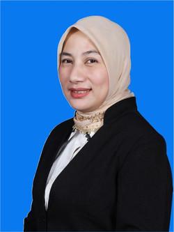 Siti Rahmawati