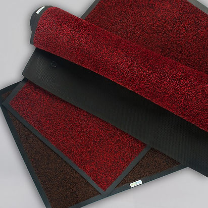 Doormats.jpg