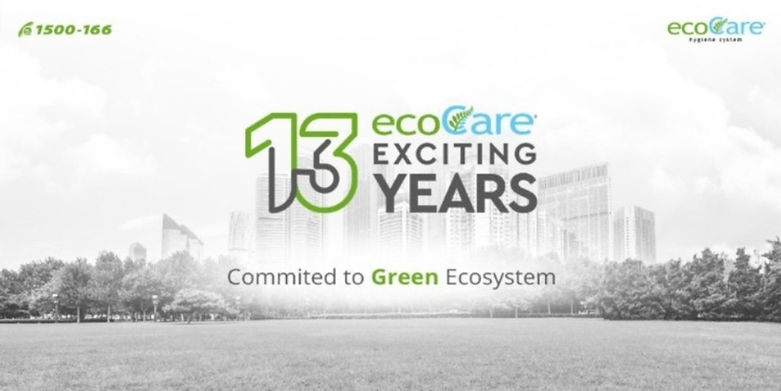 Slider_Web_Commited_to_Green_Ecosystem_e