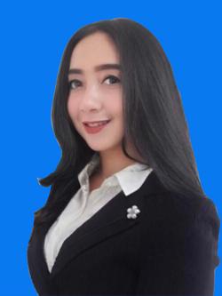 Nenti Dewi Novita Purwanti