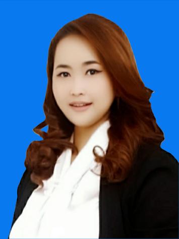 Kartika Chandra Stania Putri