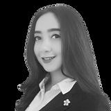 Dewi%20BM%20Bogor_edited.png