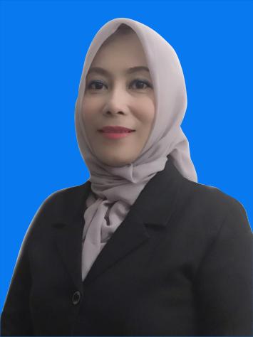 Silvia Eko Sri S