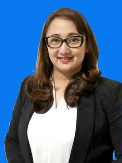 Atty Damayanti
