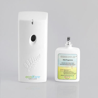 Ecocare_Water-Based_Freshener.jpg