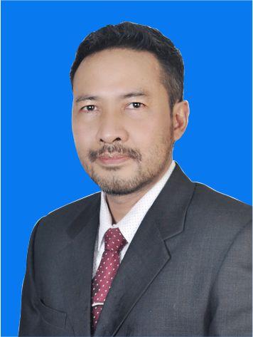 Kristiyanto Wibisono