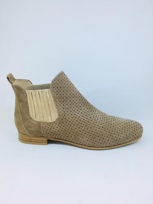 Laeticia Chaussures Beige Oqxxbpgwu Bottines Victoria Nantesangers qROwIPRx