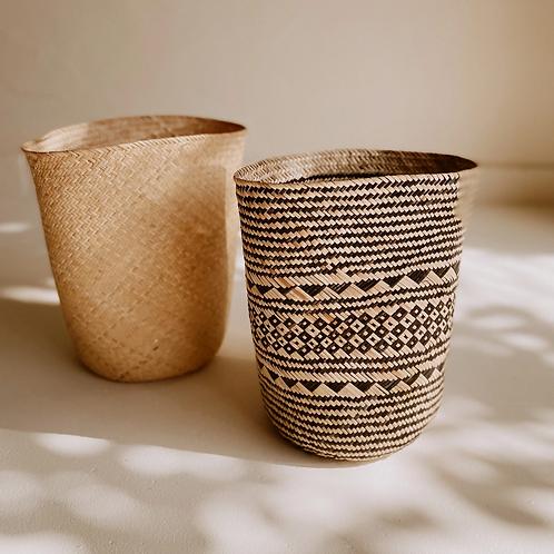 Handmade Bali Basket