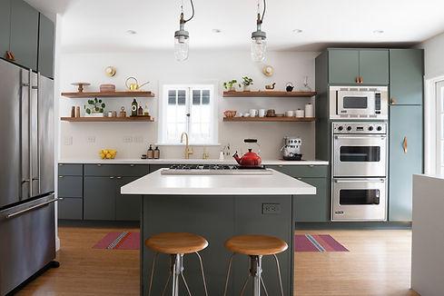 Marta_Kitchen_01_3000.jpg
