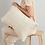 Thumbnail: The Ugo Lumbar Pillow