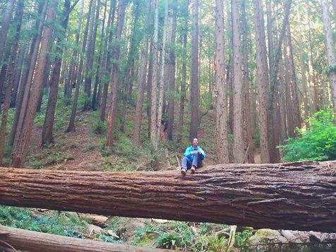 Tovi-Hiking-768x576.jpg