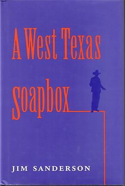 West Texas Soapbox.png