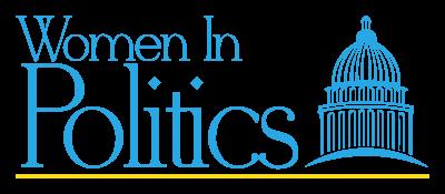 WomenInPoliticsIllo.png