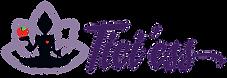 TSH_LogoTemp2.png