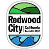 RedwoodCity.jpg
