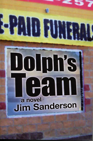 Dolph's Team final cover trimmed.jpg