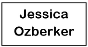 Jessica Ozberker logo.png