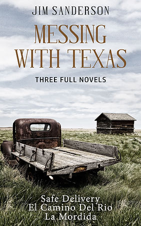 Messing with Texas Compilation final.jpg