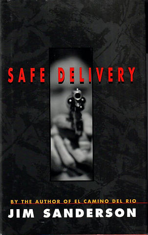 Safe Delivery cover front.jpg