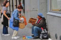Helping_the_homeless_SM.jpg