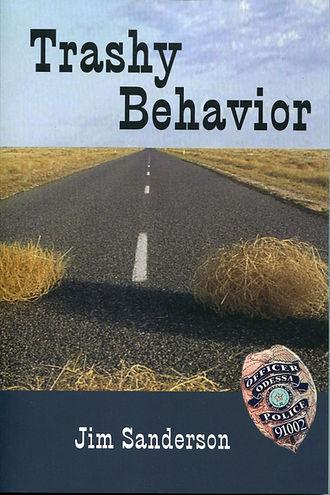 Trashy Behavior front cover.jpg