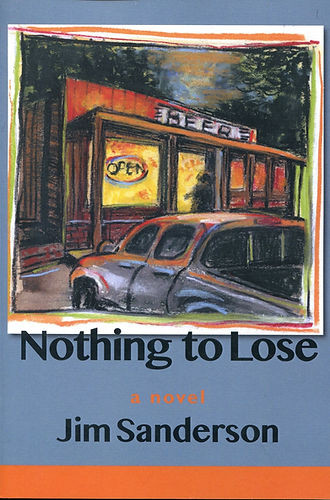 Nothing Left to Lose cover front.jpg