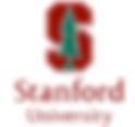 StanFord_logo-1.png