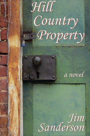 Hill Country Property front Cover.jpg