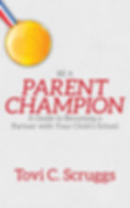 ParentChampCover-640x1024.jpg