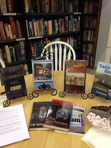 book display.jpg