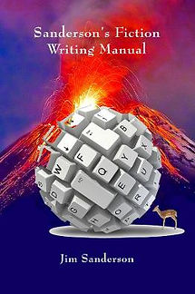 Fiction Writing Manual.jpg