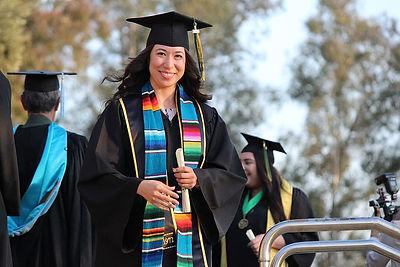 graduation-college-graduate-university-s